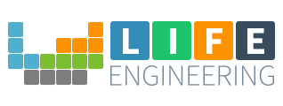 Life Engineering LLC